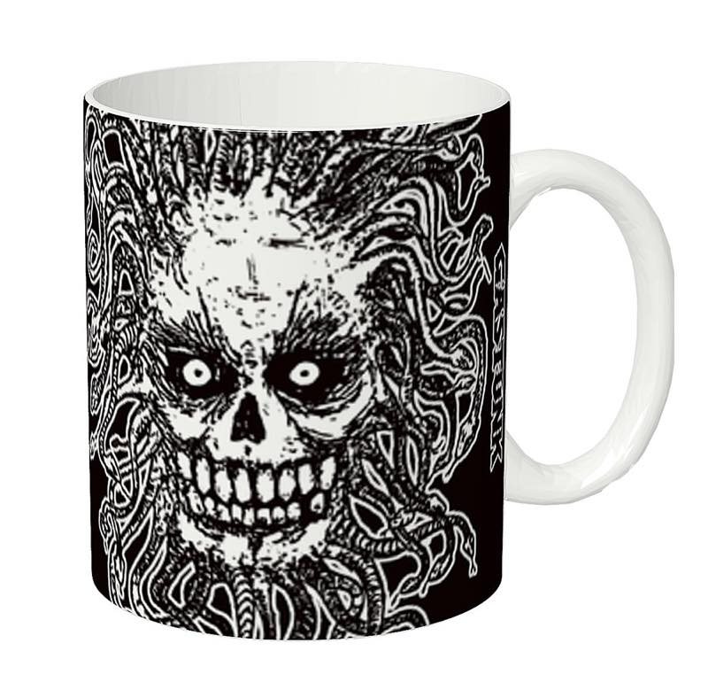 NMug (マグカップ)