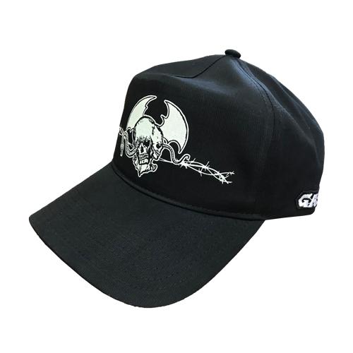 GASTUNK-CAP-B.jpg